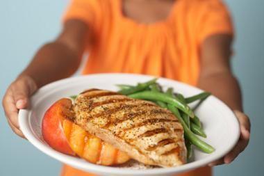 Atkins Diet PLR articles