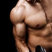 Bodybuilding PLR articles