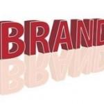 Branding PLR