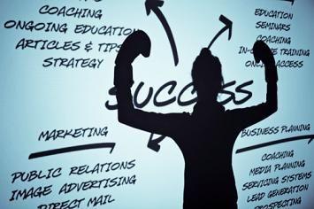 Business Plan PLR articles