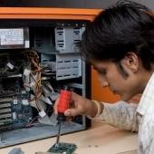 Computer Repair PLR articles