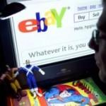 Ebay PLR