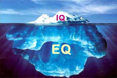 Emotional Intelligence PLR articles