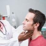 Hypothyroidism PLR