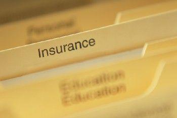 Insurance PLR articles