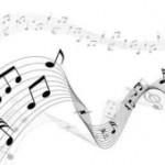 Music PLR