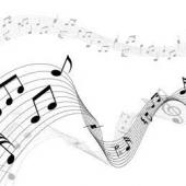 Music PLR articles
