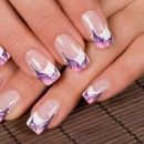 Nail Art PLR