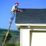 Roofing PLR