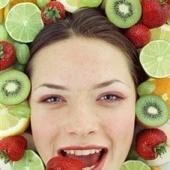 Skin Care PLR articles