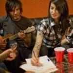 Songwriting PLR