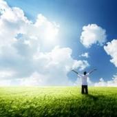 Spirituality PLR articles