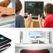 Technology PLR articles